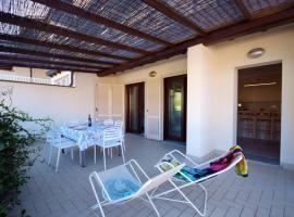 Hình ảnh khách sạn: Appartamenti Procchio