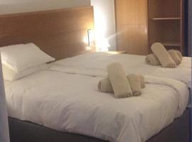 Hotel photo: Villa Anastasia