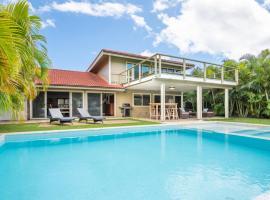 Photo de l'hôtel: Hawaii Kai Executive Waterfront Home