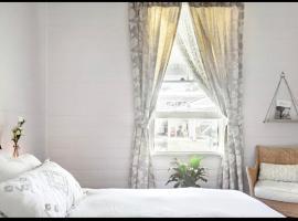 Hotel photo: Mian House