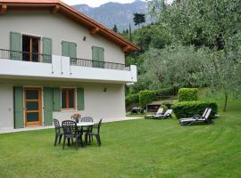 Hotel photo: Villa Dos de Fer 15
