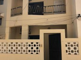 Hình ảnh khách sạn: Chez Ahma 2