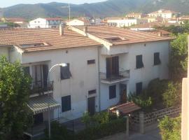 Hình ảnh khách sạn: Appartamento Marina di Campo centro 1