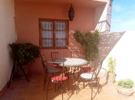 Hotel Photo: Marrakech autrement