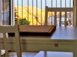 Hotel photo: San Michele suite - Suite Rotari