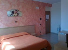 Hình ảnh khách sạn: Life Hotel