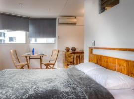 Hotelfotos: Your private House Casa INDIA DORMIDA incl Bike