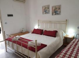 Foto di Hotel: a casa di Giò guest house