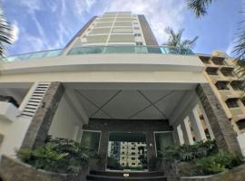 Hotel photo: Torre Biera II