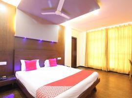 Hình ảnh khách sạn: OYO 22524 Revenkar Comforts