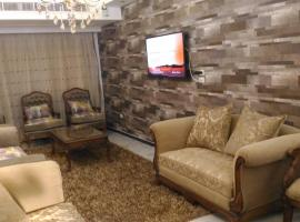 Хотел снимка: 42 المنيل