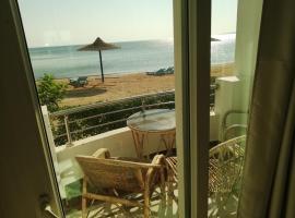 ホテル写真: Cecelia Resort Private Chalets
