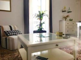 Foto di Hotel: Real Umberto Home