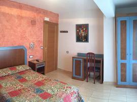 Hotel photo: HOSTAL CONCHI