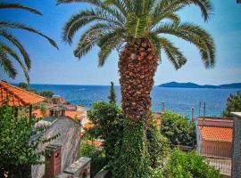 מלון צילום: Best Sea View Studio