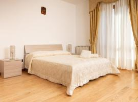 Foto di Hotel: B&B Antares