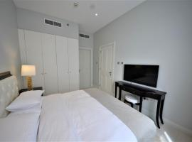 Hotel photo: Maisan Homes