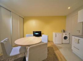 Hotel Photo: Dulau Charming Stay