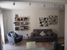 Hotel photo: Balluta Sliema Modern Apartment