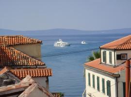 Hotel near كرواتيا