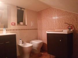 Hình ảnh khách sạn: Villino Alice