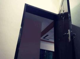 Hotel photo: Divine Houses Gulberg Lahore