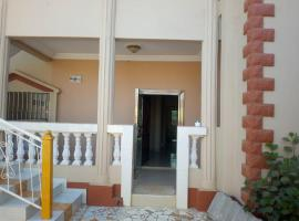 Hotel photo: MA GRAND GUEST HOUSE
