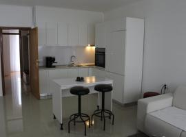 Hotel photo: Sava Lux