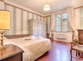 Hotel near Firenze