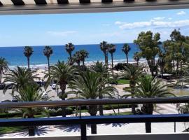 호텔 사진: Salou Tarragona
