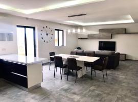 Hotel photo: Gozo Holiday Apartment