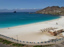 Hình ảnh khách sạn: CopaCabana