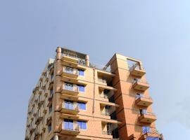Fotos de Hotel: Hotel Amir's