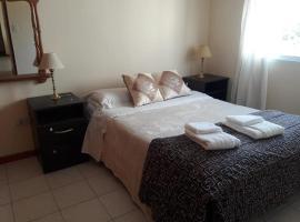 ホテル写真: 425 Castelli