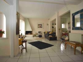 Hotel photo: Kerameikos Boutique Maisonette Athens Luxurious Apartments