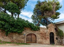 Hình ảnh khách sạn: Bellezza di Francavilla al Mare