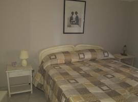 Hình ảnh khách sạn: La Casetta