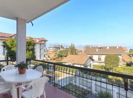 Hotel photo: Residenza Dante