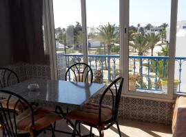 Hotel Foto: Holiday home La Marina
