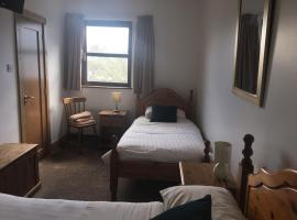 Hotel near Килкенни