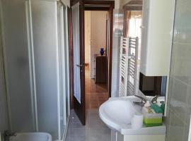 Hotel Photo: Appartamento Roby One