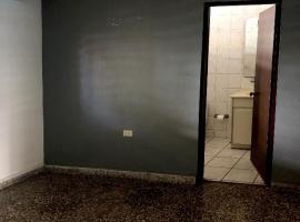 Hotel foto: Perla del Sur 2751 Las Carrozas Ponce