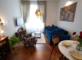 Hotel kuvat: Apartments R