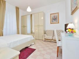 Hình ảnh khách sạn: Marolì