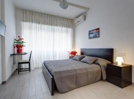 Hotel photo: Elements Guest House