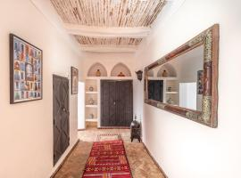 Hotel photo: Riad Dar Sirine