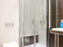 Foto di Hotel: Bubble flat w dream location- great autumn getaway