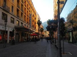 Hotel near 意大利