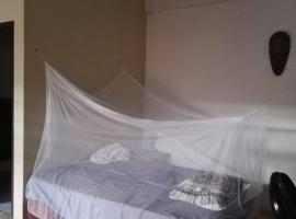 Fotos de Hotel: 10 dolares la habitación