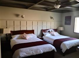 Hotel near Суррей
